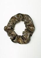 Hair ribbon 951-362