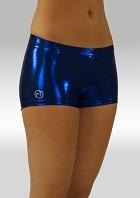 Hotpants W758ma