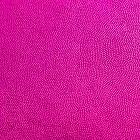Wetlook pro meter, pink