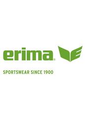 Erima gymnastic tracksuits